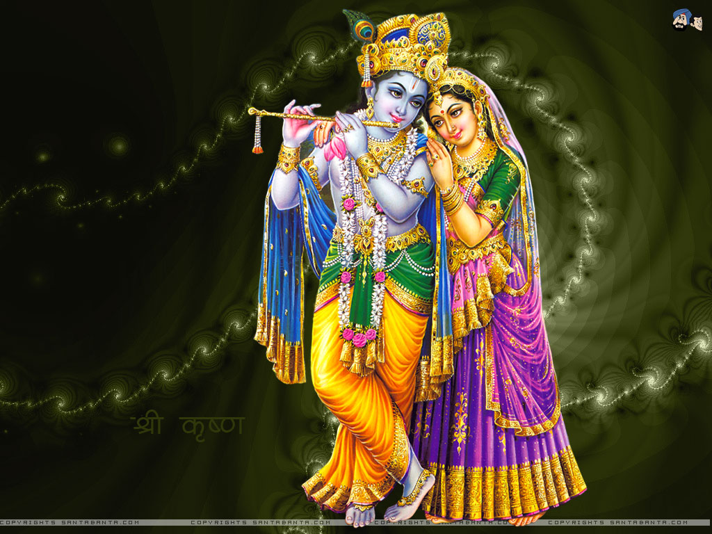 Free Download Hindu Gods Goddesses Full Hd Wallpapers Images Santabantacom 1024x768 For Your Desktop Mobile Tablet Explore 31 Santa Banta Wallpapers God Hd Santa Banta Wallpapers God Hd Santa