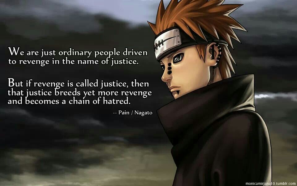 Pin on Anime Quotes 960x600