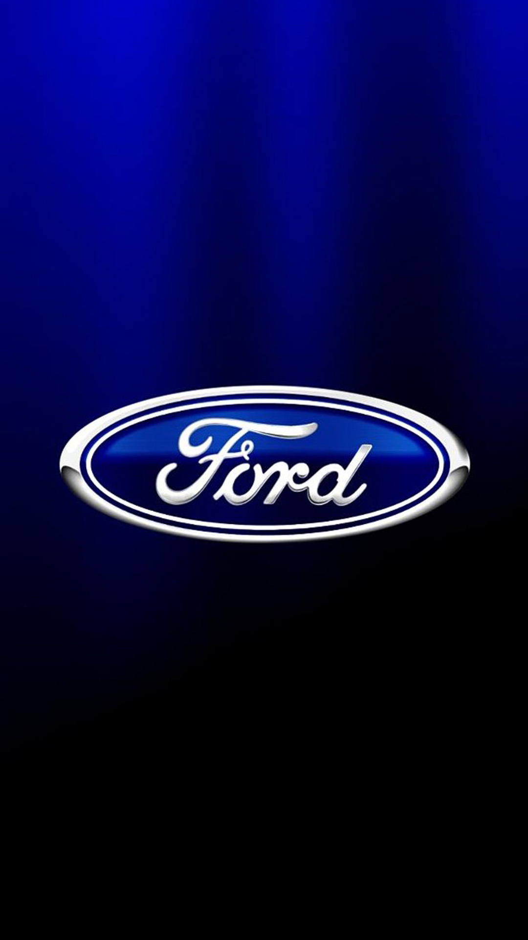 Ford LOGO Galaxy Note 3 Wallpapers 1080x1920