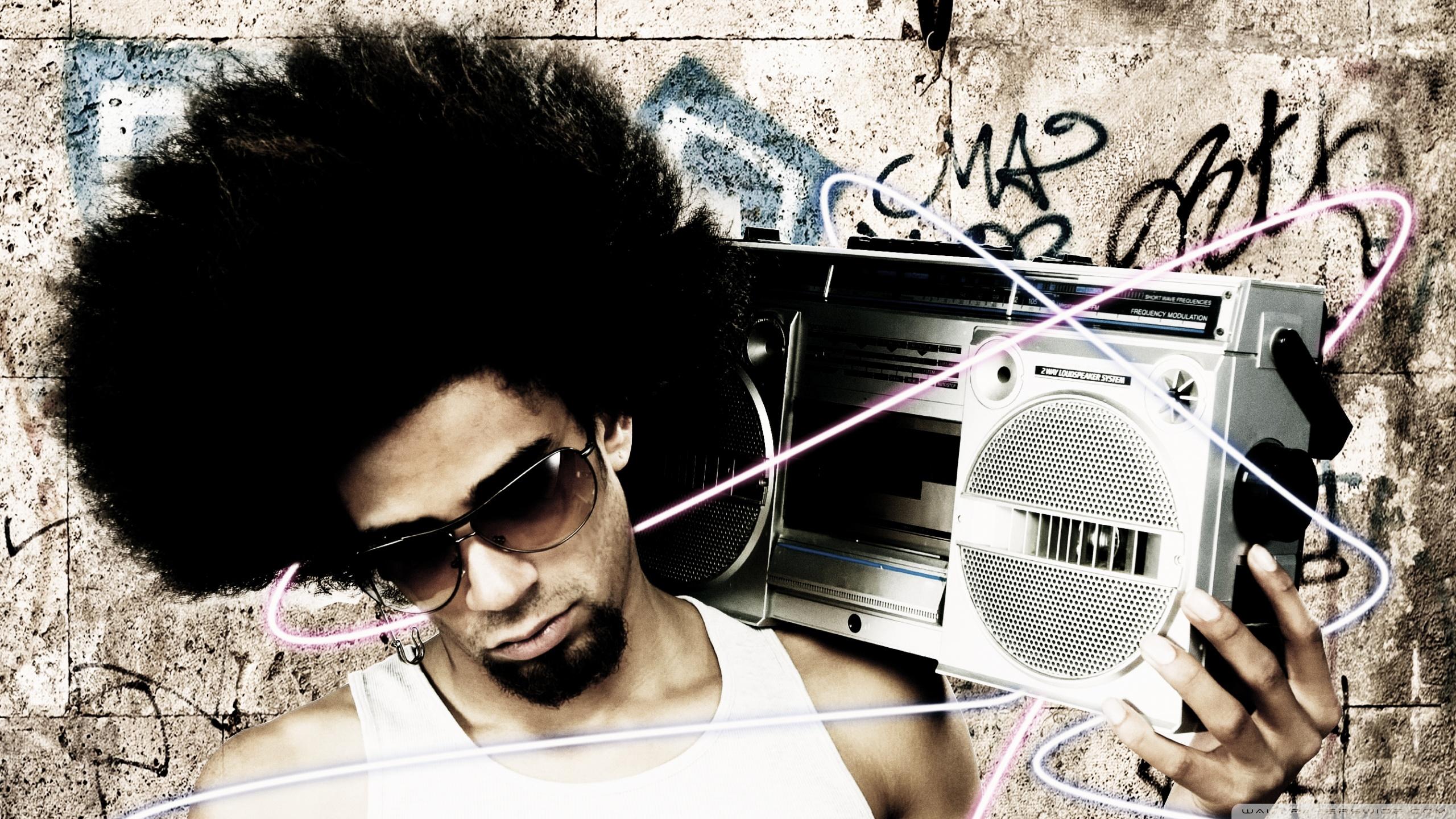 live sound wallpaper 2560x1440 2560x1440