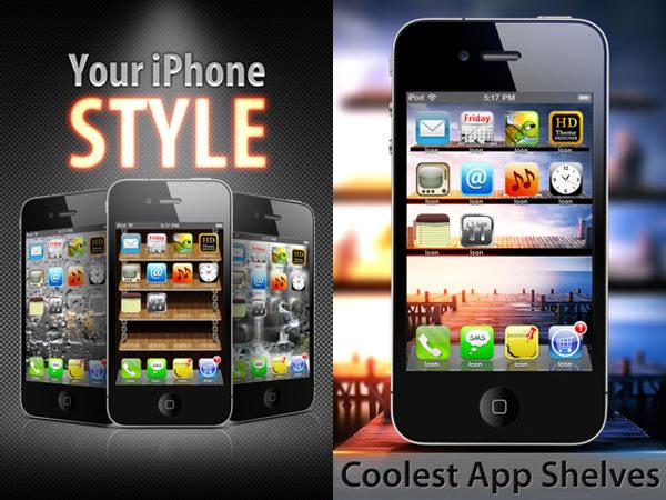 50 Best Wallpaper Apps For Iphone On Wallpapersafari