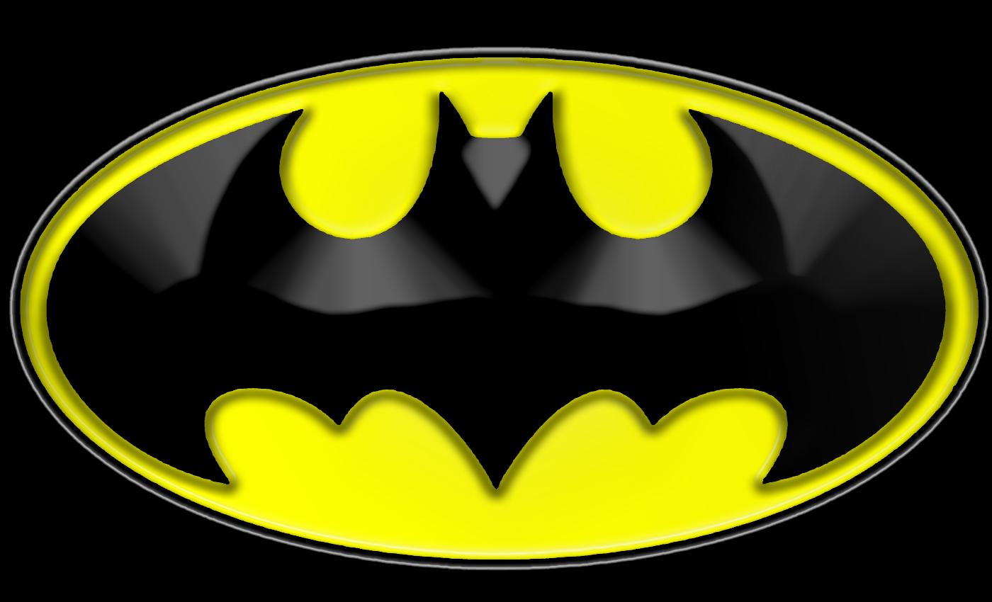 Batman Computer Wallpapers Desktop Backgrounds 1400x850 1400x850
