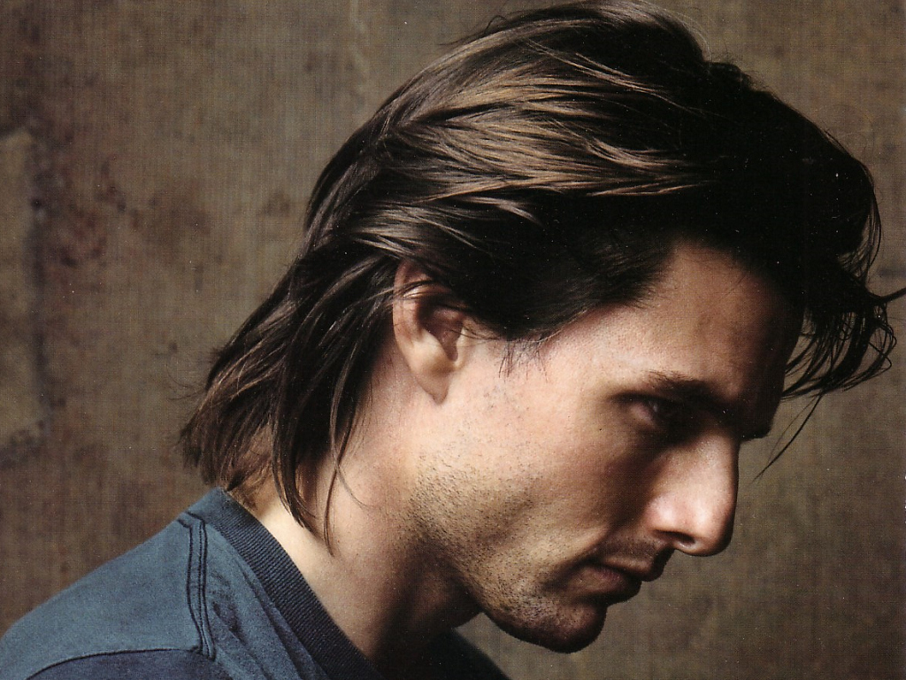 Tom Cruise   Tom Cruise Wallpaper 40659995 1024x768