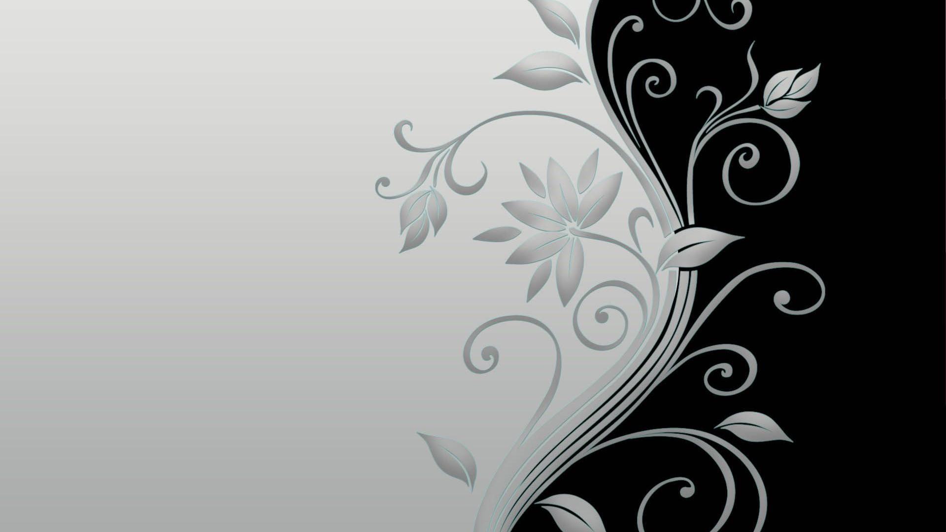 1920x1080px free black and white wallpapers wallpapersafari
