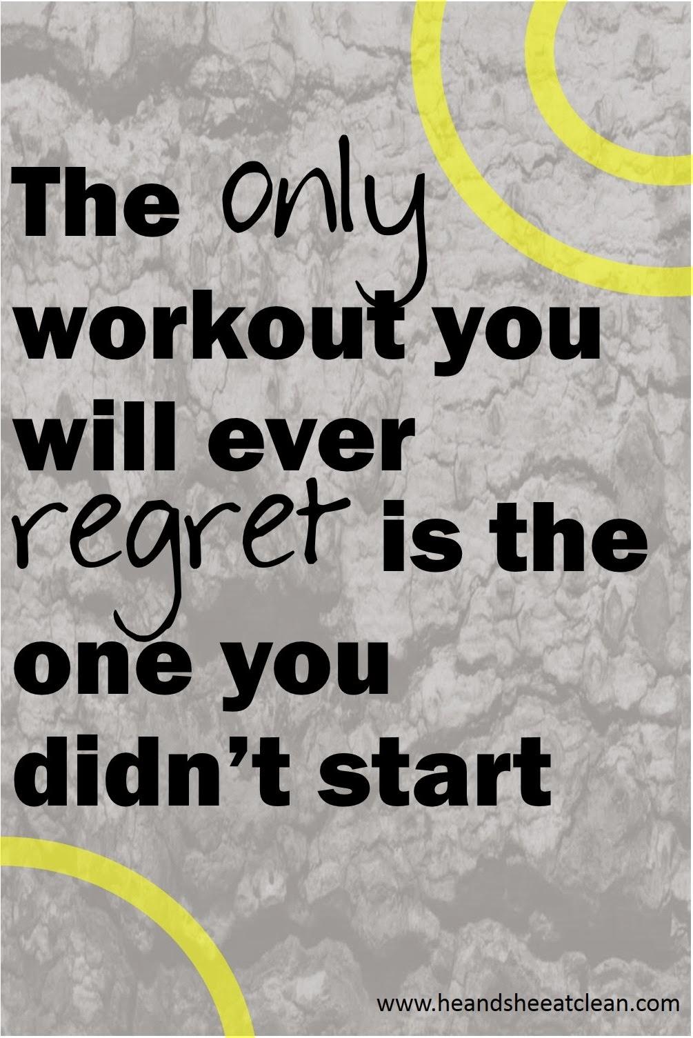 42+ Workout Motivation Wallpaper iPhone on WallpaperSafari