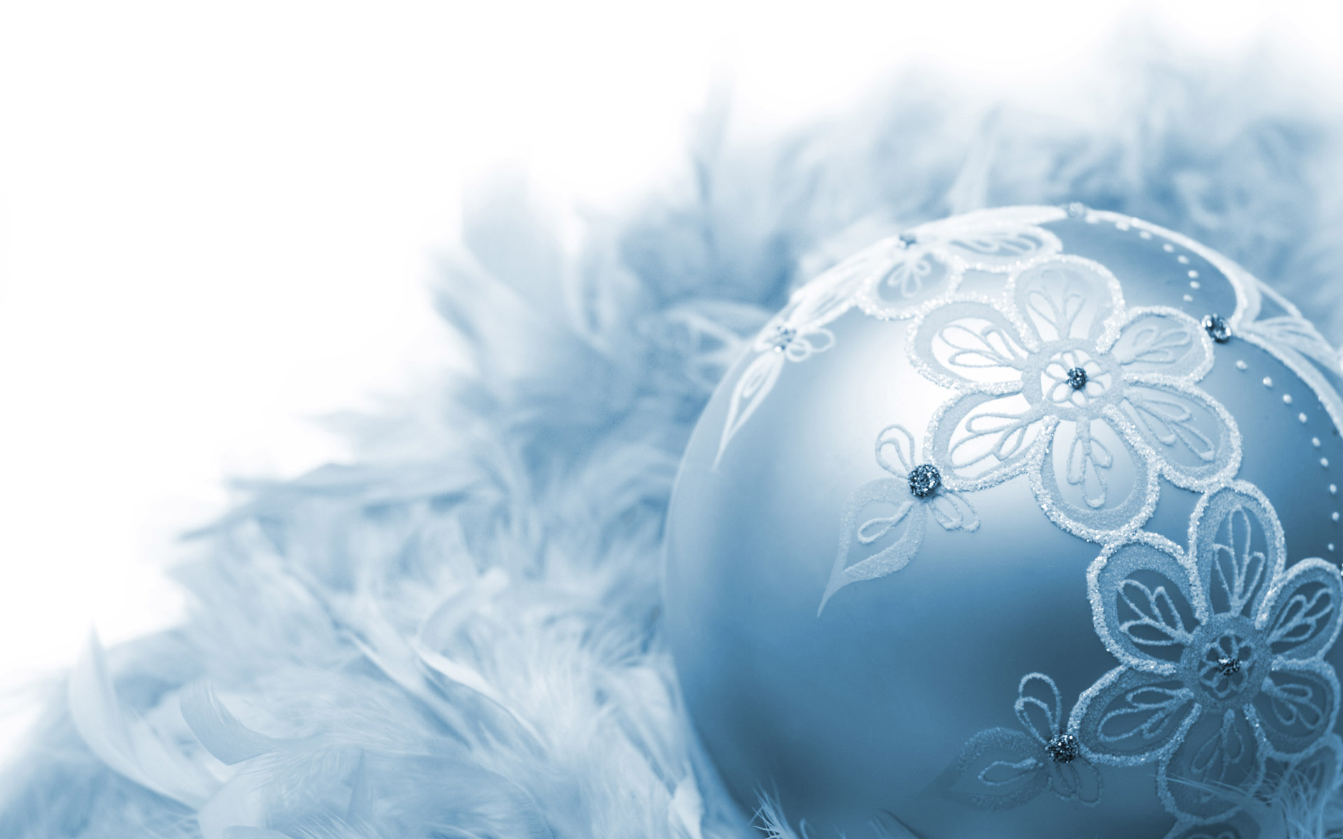 Christmas ball Desktop wallpapers 1920x1200 1920x1200