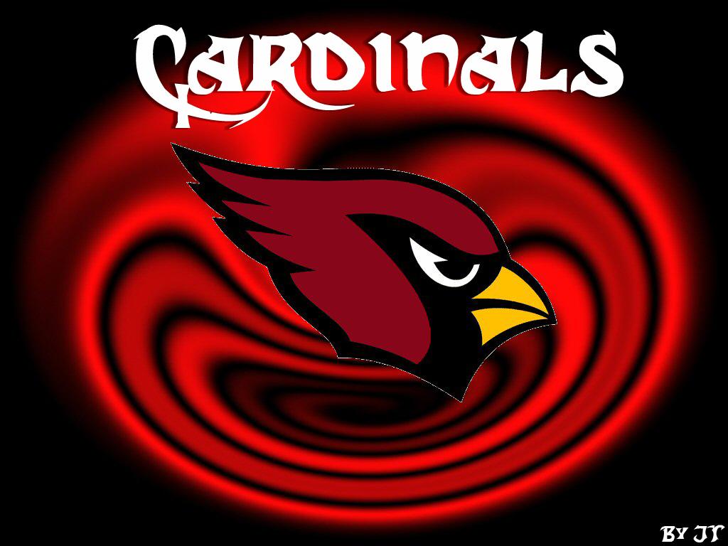 Pin Arizona Cardinals Wallpaper 1024x768