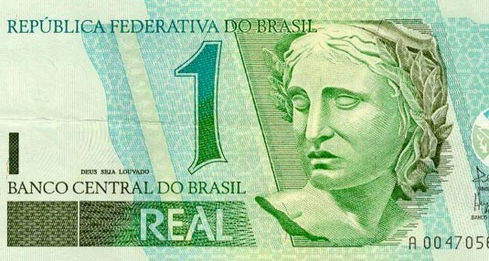 Brazils Currency War ComedyMcClures Magazine 535x286