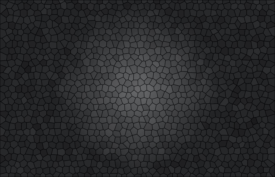 Free Download Dark Mosaic Tile Wallpaper By Grimmstrong