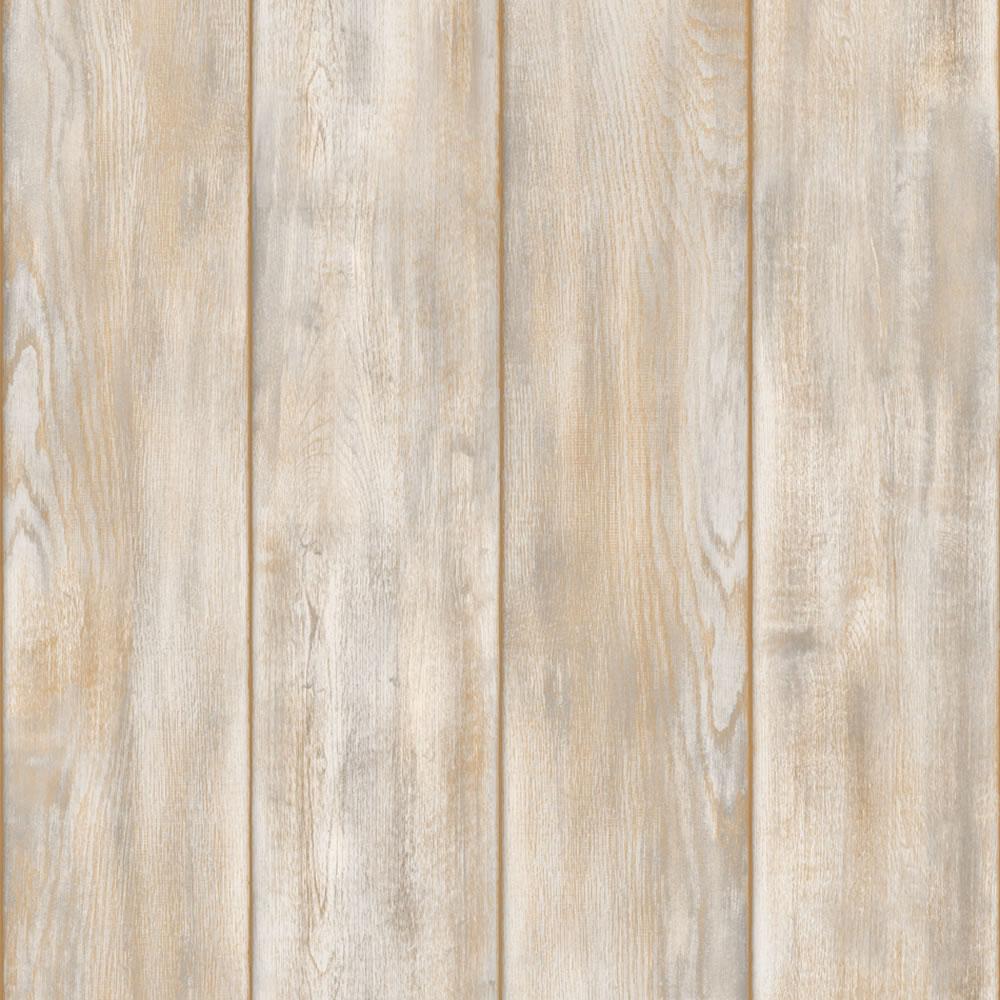 ... wood-paneling-wallpaper ... - Wood Paneling Wallpaper Free Download