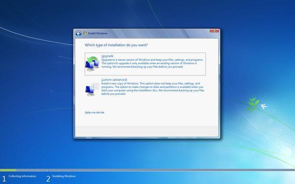 moving desktop wallpaper windows 7   wwwwallpapers in hdcom 580x363