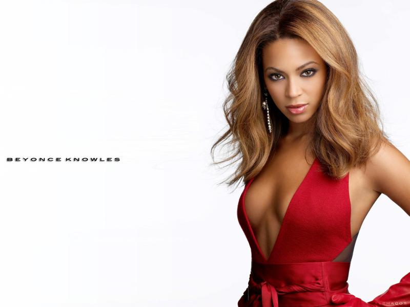 Latest Celebrities Wallpapers Hd Latest Celebrities Wallpapers Hd HD 800x600