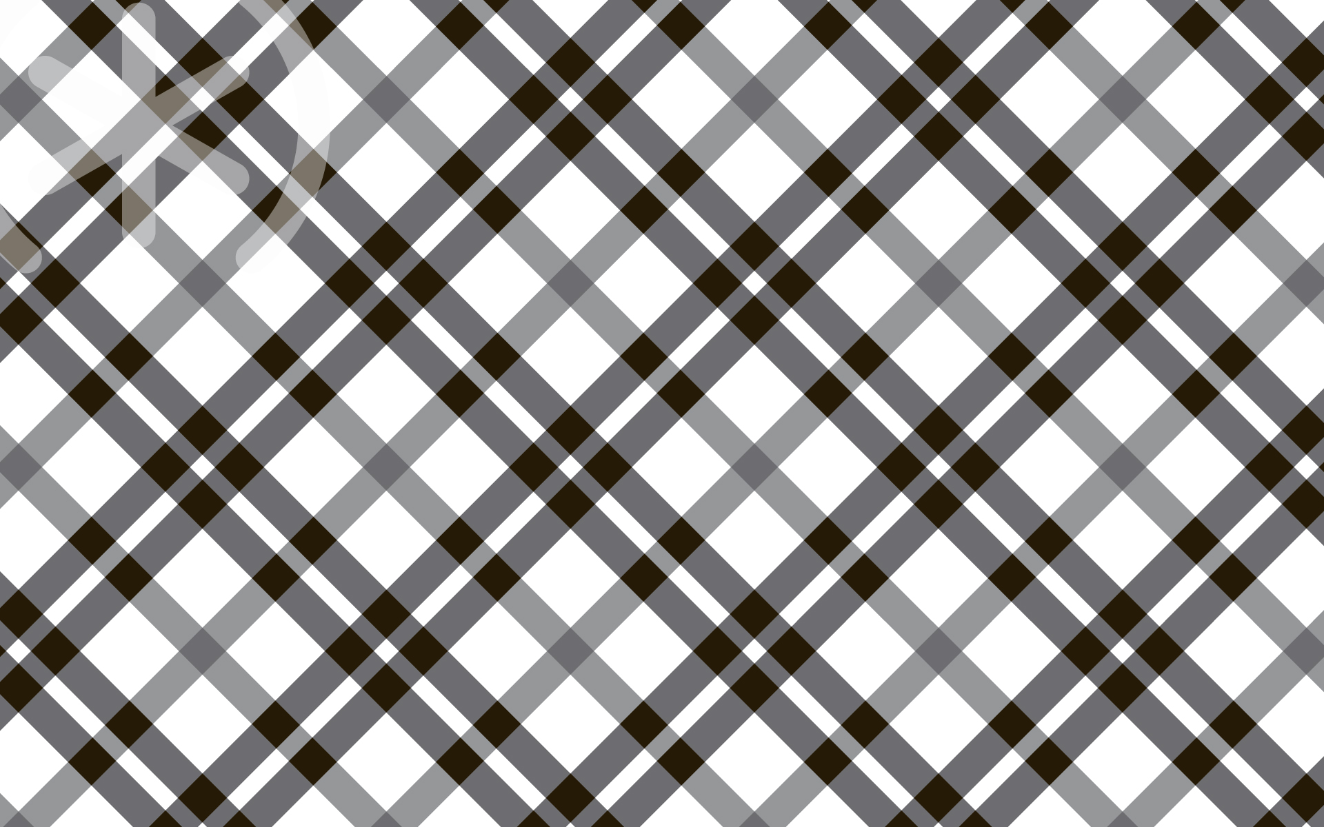 grey plaid background gray white black plaid wallpaper wallpapersafari 2370