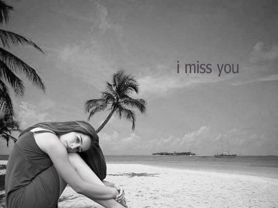 love quotes wallpapers missing u wallpapers love u wallpapers 560x420