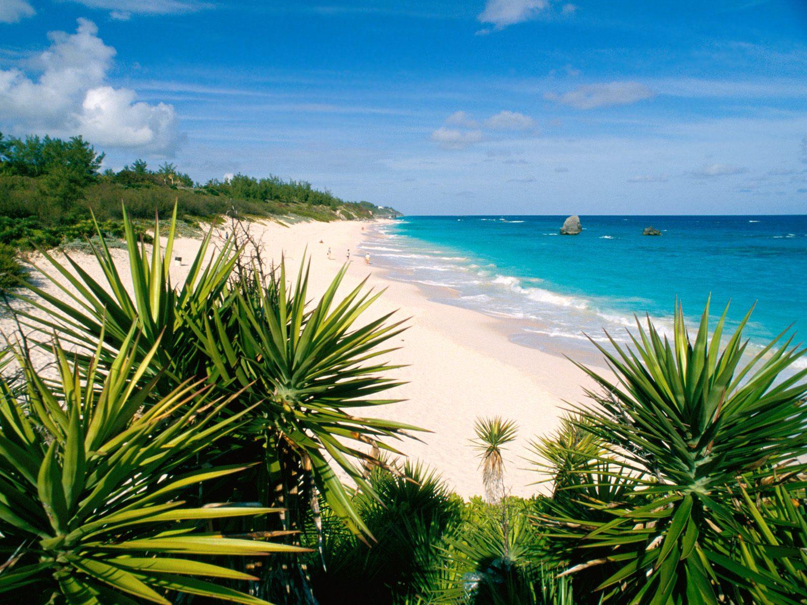 download Beach Desktop Backgrounds and Wallpaper Warwick Long 1600x1200