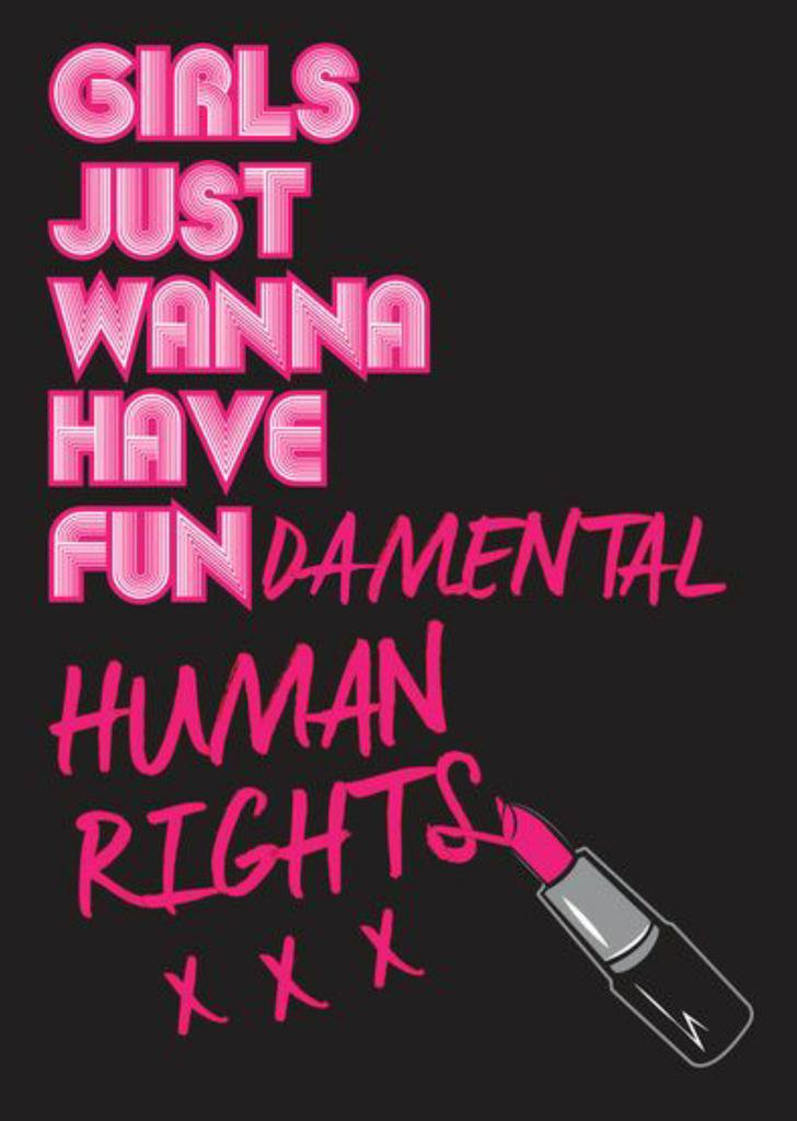 30 Human Rights Day Wish Pictures And Photos 728x1024