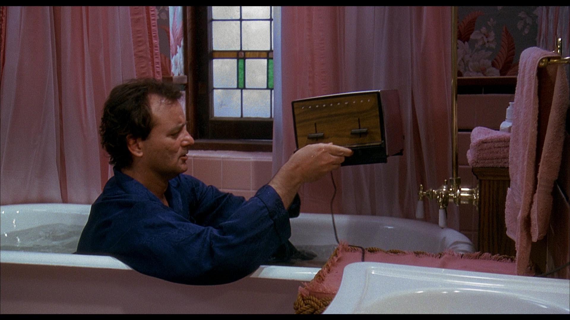 Groundhog Day 1993 HD Windows Wallpapers 1920x1080