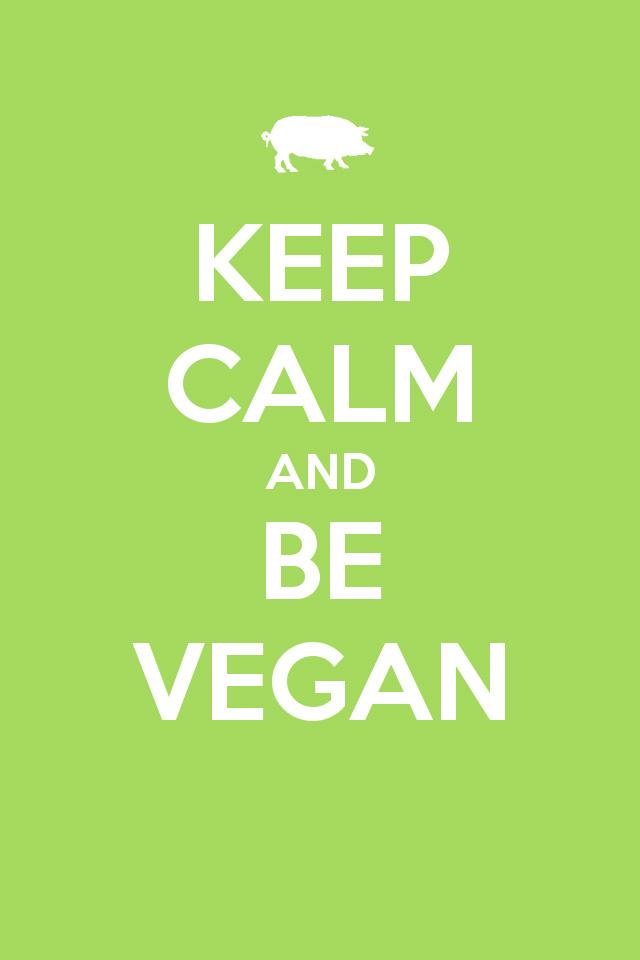 vegan wallpaper wallpapersafari