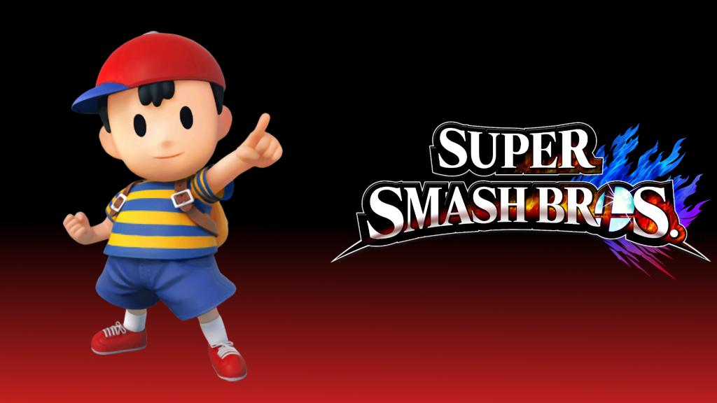 Link Super Smash Bros 4 Super Smash Bros 4 Wallpaper 1024x576