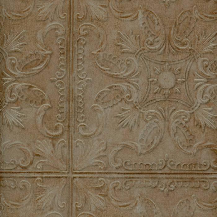 Tile Store Brooklyn >> Tin Tile Wallpaper - WallpaperSafari