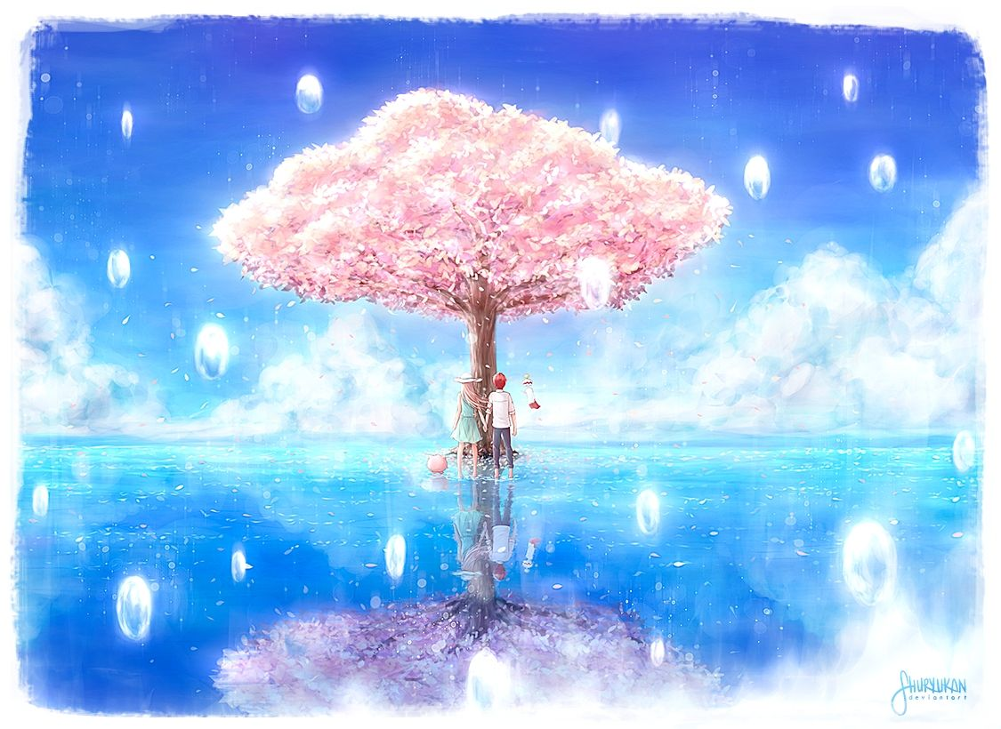 Tags Pokmon Chimecho Jigglypuff Shuryukan Pokemon images 1125x820