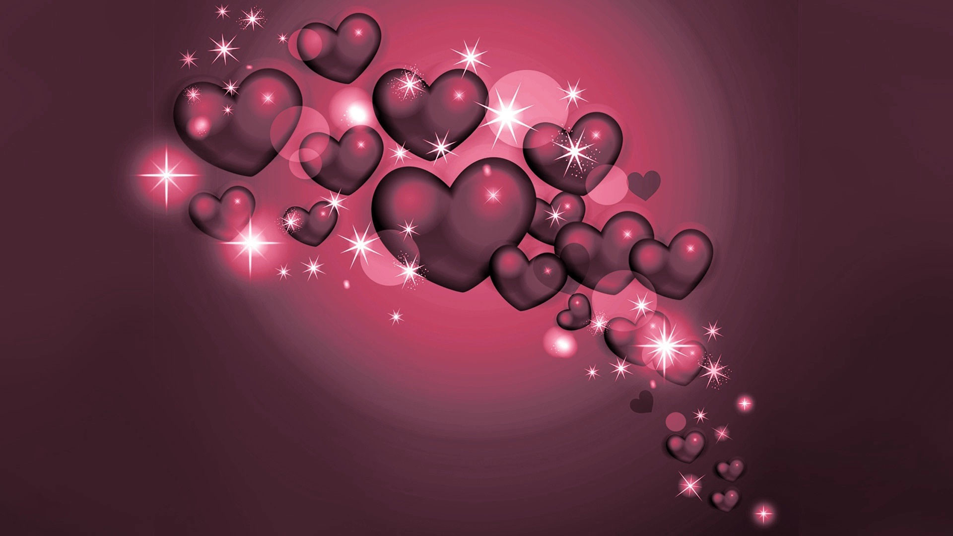 65 Love Picture Wallpapers on WallpaperPlay 1920x1080