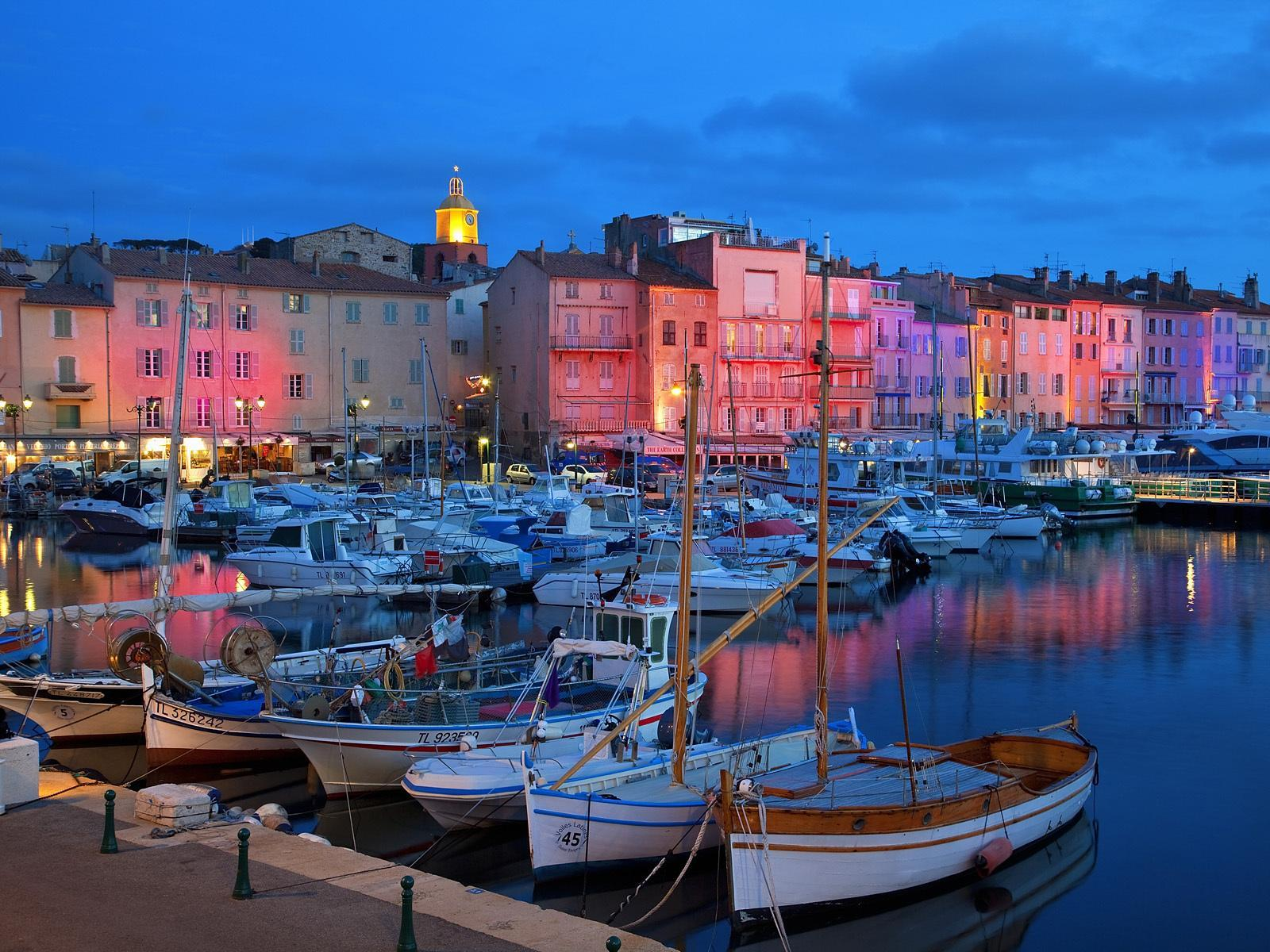 St Tropez Live Wallpaper for Android   APK Download 1600x1200