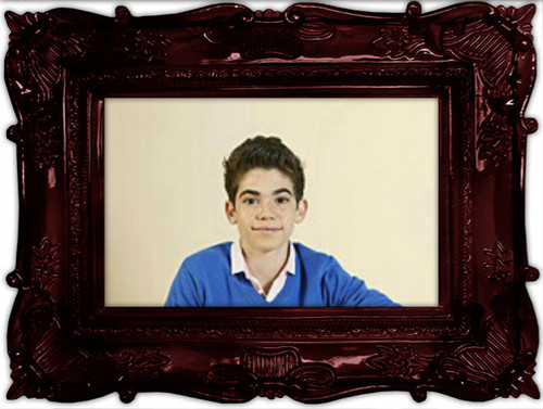 Cameron Boyce images CB wallpaper and background photos 500x377