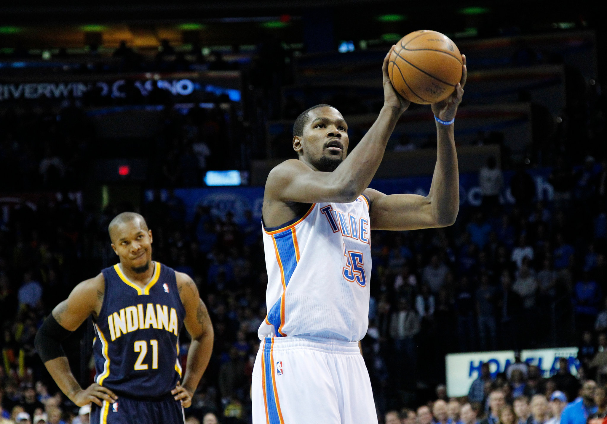 kevin durant shooting displaying 11 images for kevin durant shooting 2048x1433