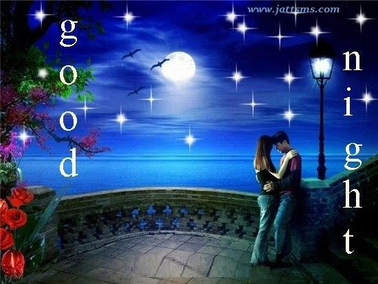 Mr Jatt Love Wallpapers : Good Night Love Wallpaper - WallpaperSafari