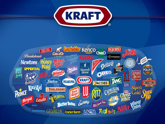 Kraft Wallpaper  WallpaperSafari