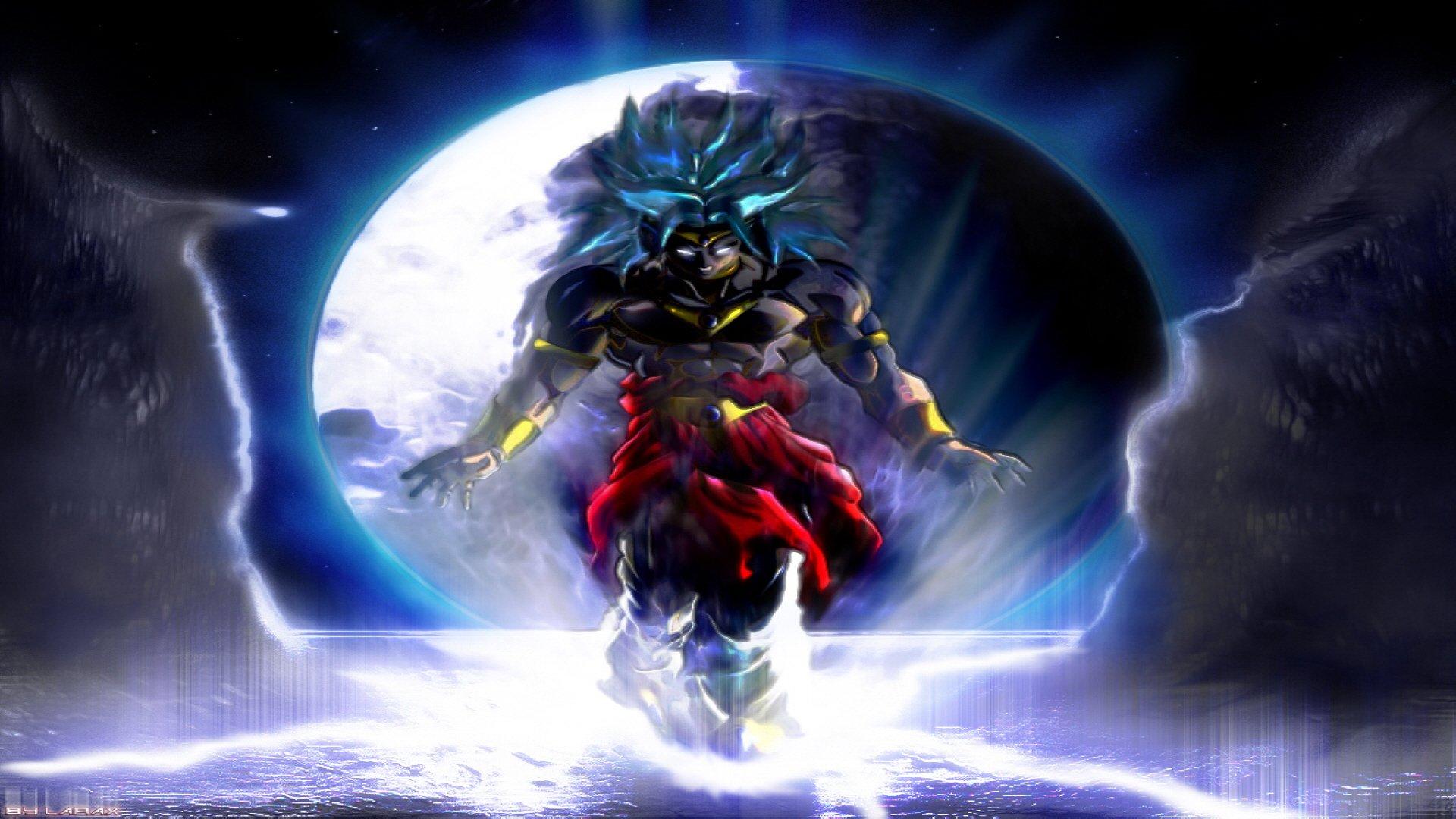 dragon ball z full hd wallpaper free download