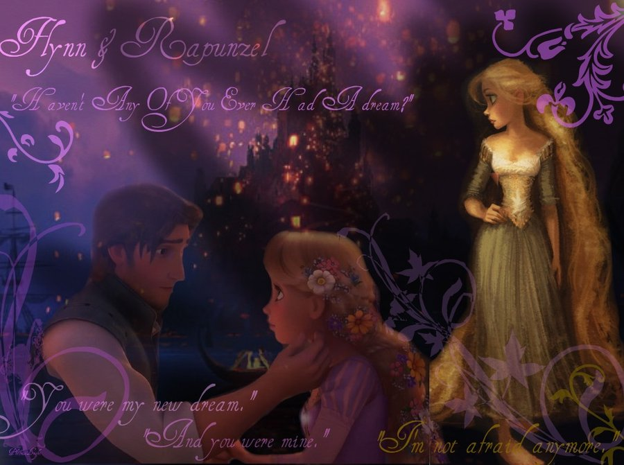 Rapunzel Disney Tangled wallpapers wallpapers for Disney tangled 900x671
