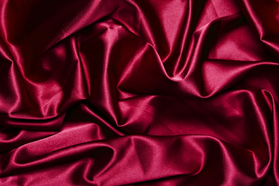 fabric satin burgundy crimson texture wallpaper   ForWallpapercom 909x606