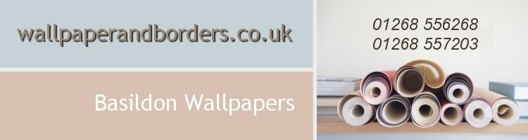 wallpaper borders   wallpaperandborderscouk   Basildon Wallpapers 750x200