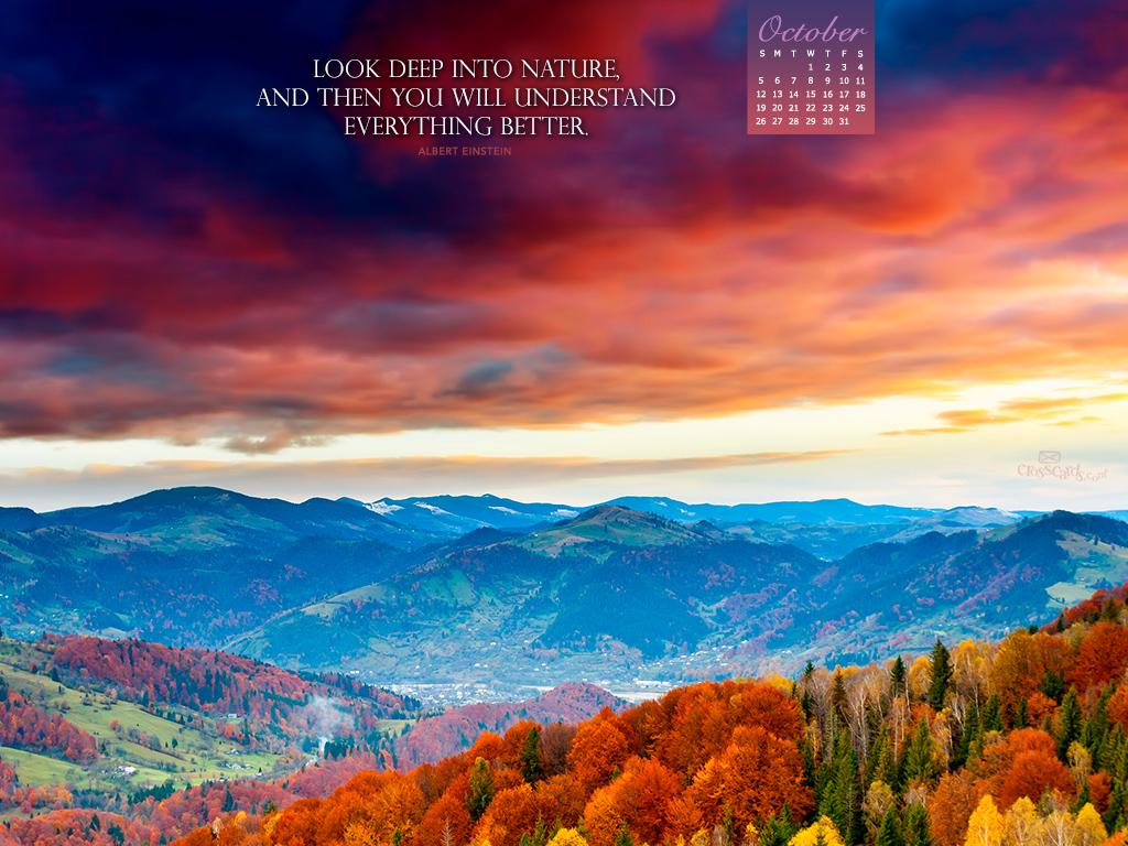 crosscards wallpaper monthly calendars 2014 1024x768