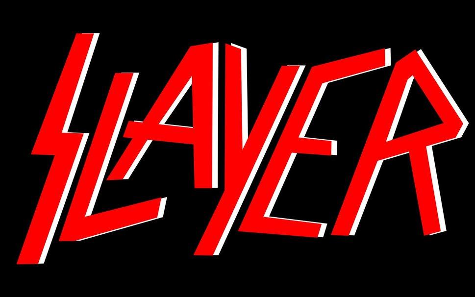 Slayer wallpaper   ForWallpapercom 969x606