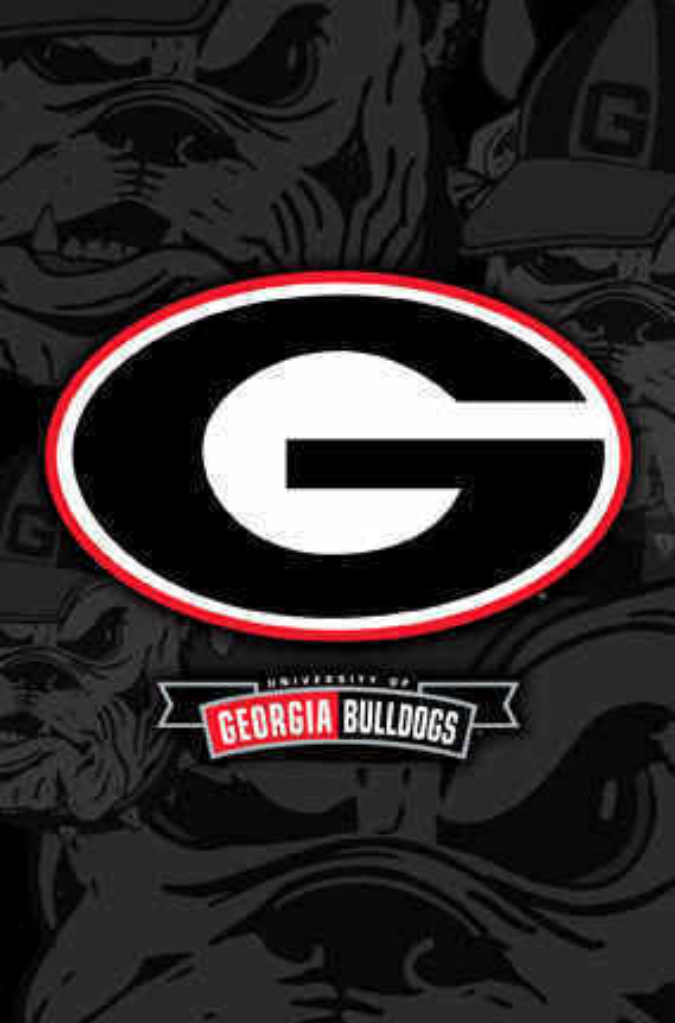 georgia bulldog Myspace Layouts georgia bulldog Layouts 675x1023