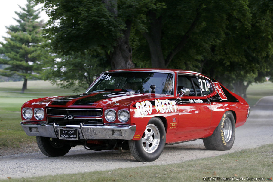 1970 chevrolet chevelle ss 454 wallpaper forwallpapercom 908x606
