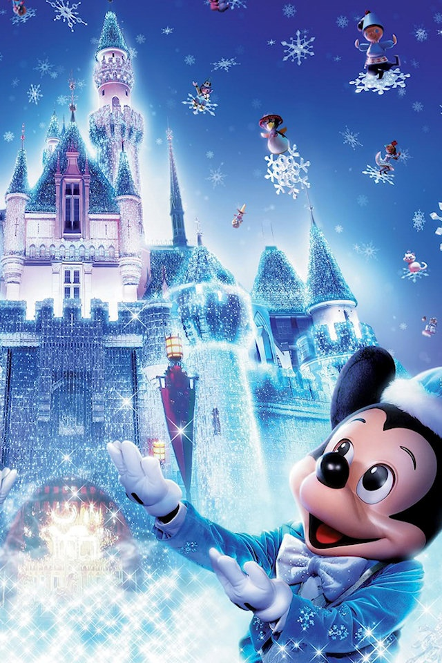 disney wallpaper movie   2263 iPhone Wallpaper iPhone Wallpaper 640x960