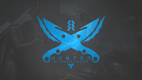Destiny Build Guides Hunter Bladedancer Tips and Tricks Infinite 584x329