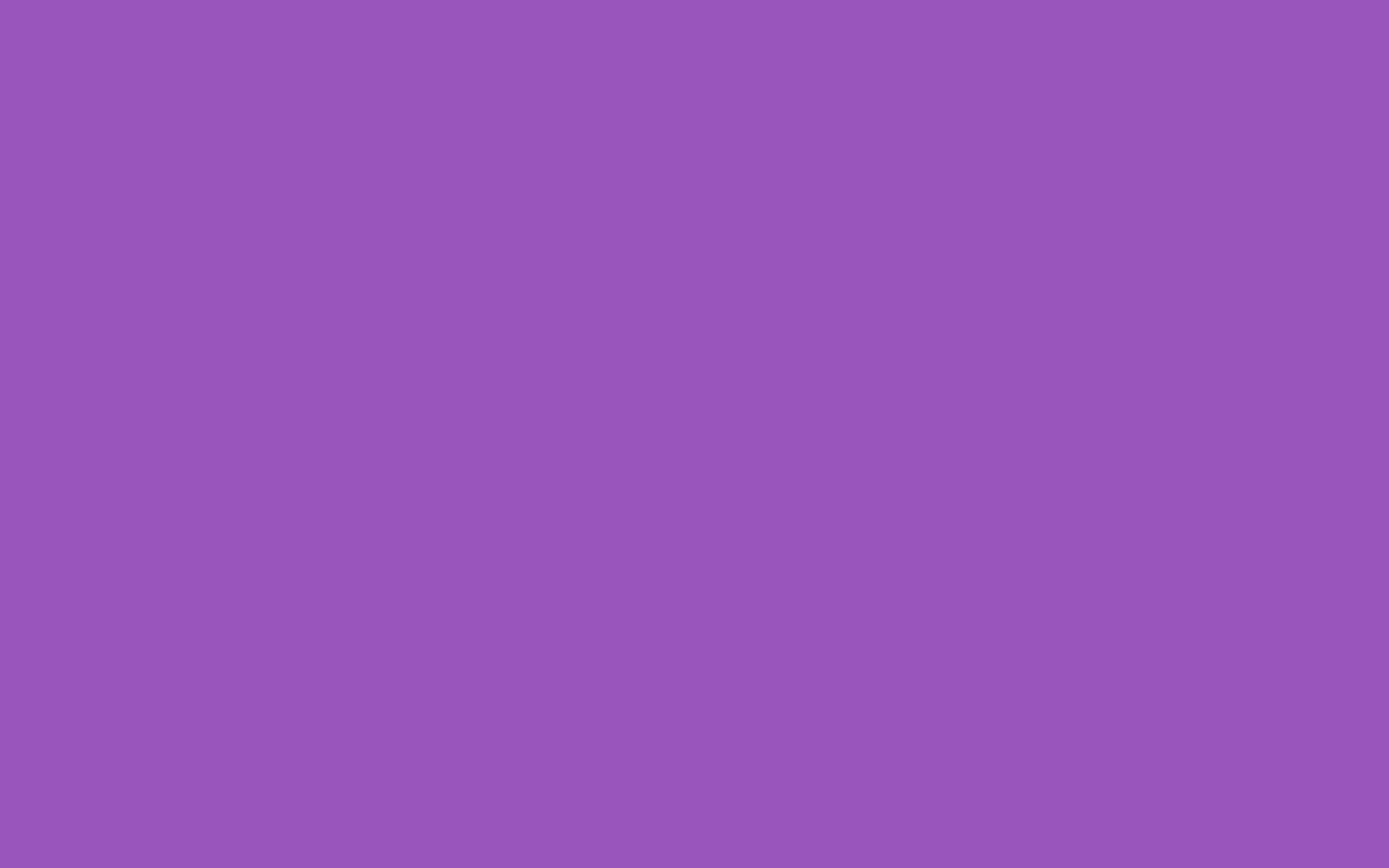 Lilac background wallpaper wallpapersafari for Purple mauve color