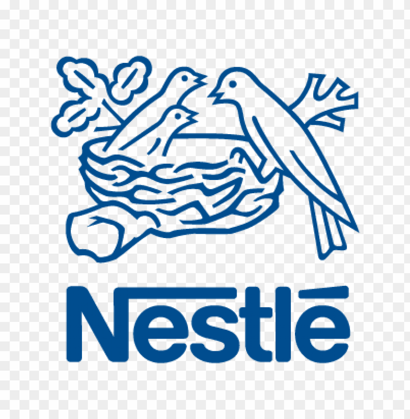 nestle PNG image with transparent background TOPpng 840x859