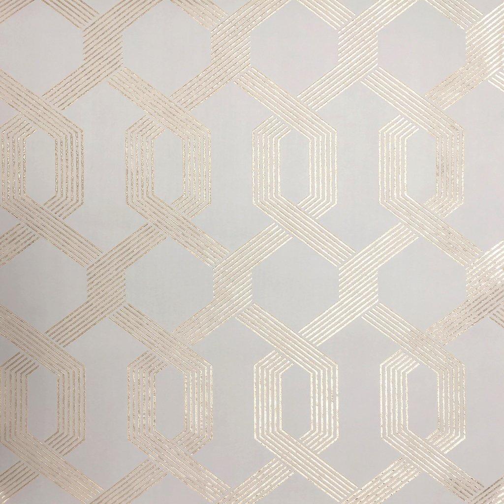 Mercer41 Mcintosh Viva Lounge 33 L x 21 W Wallpaper Roll Wayfair 1024x1024