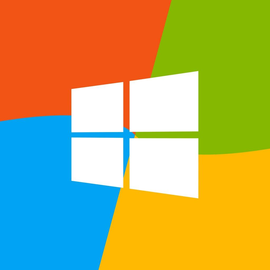 Best Windows Wallpaper Ever Wallpapersafari: Windows 10 UHD Wallpaper