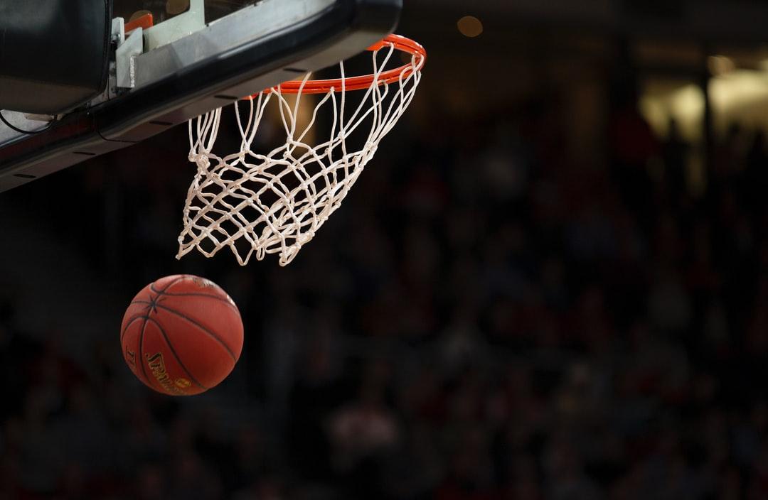 Basketball Wallpapers HD Download [500 HQ] Unsplash 1080x704