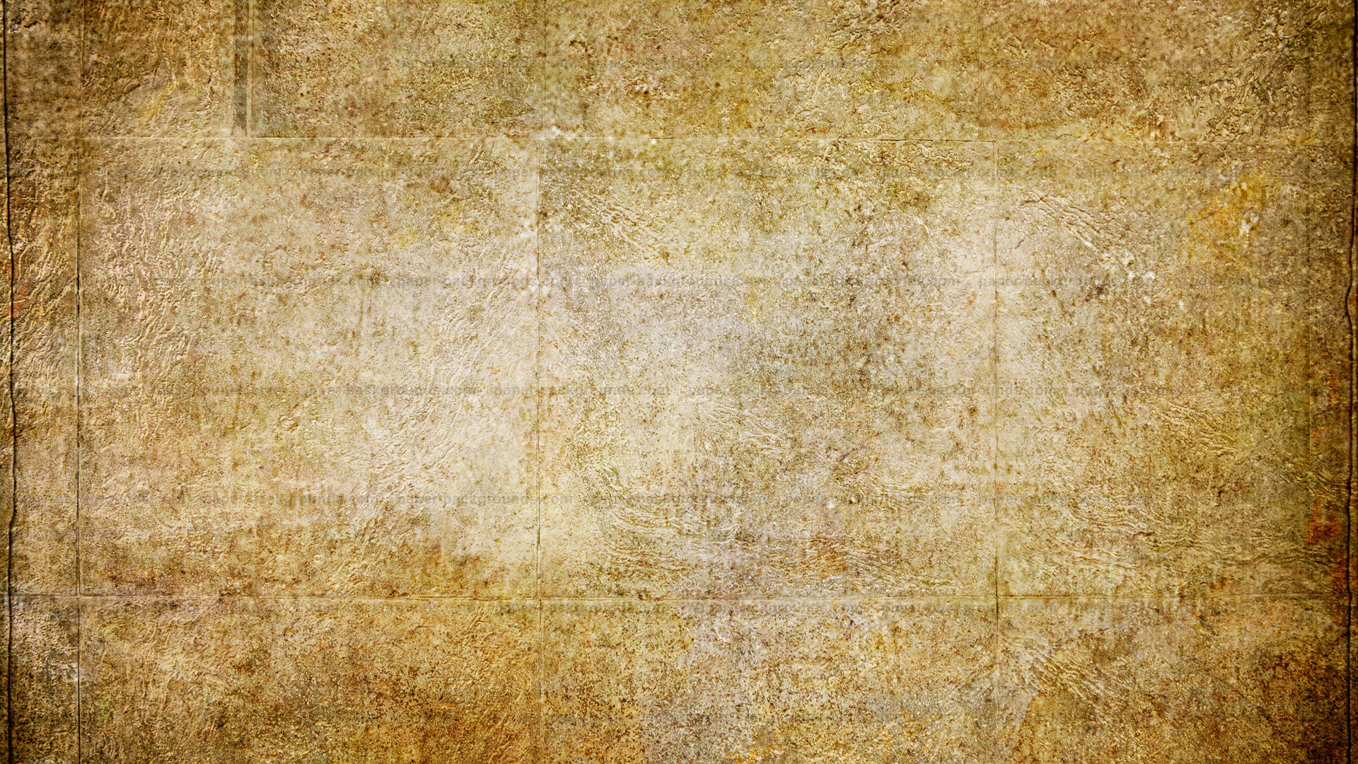 Amazing Free Colorful Grunge Textures Download: Hd Texture Backgrounds