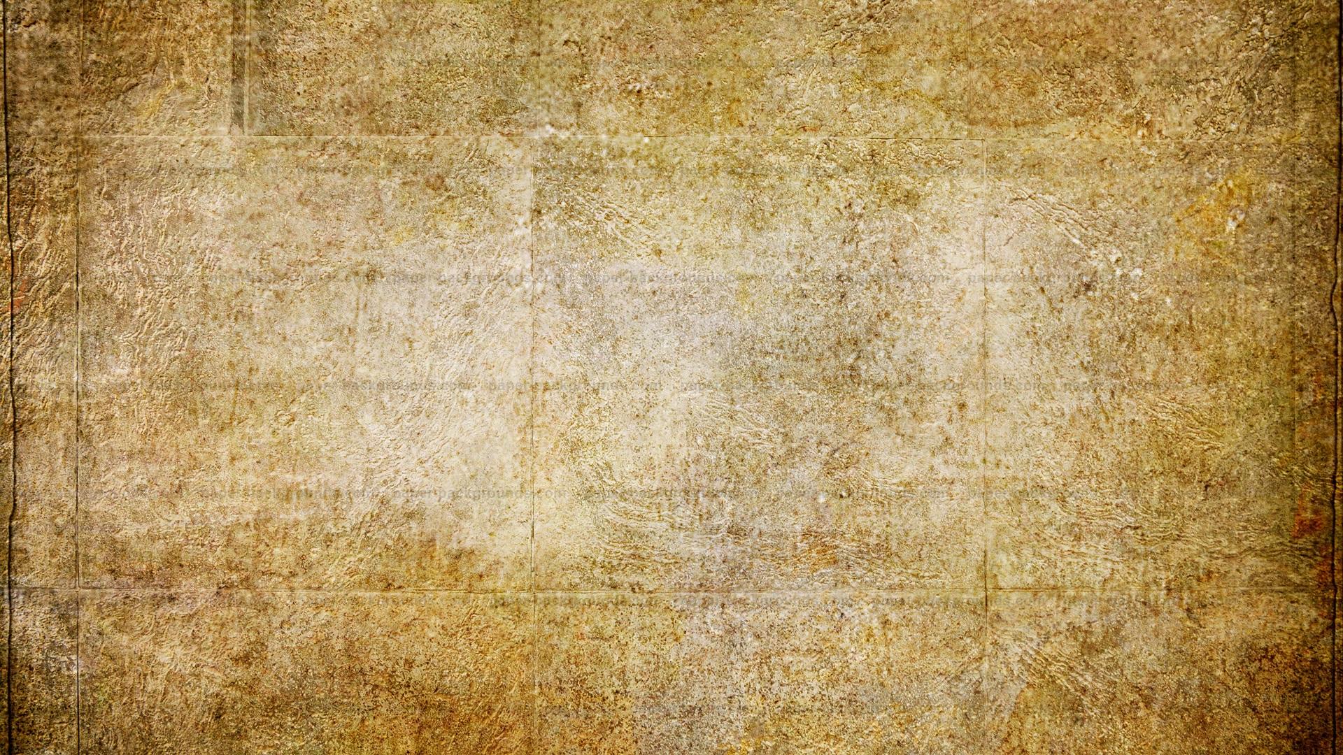 Hd texture backgrounds wallpapersafari - White grunge background 1920x1080 ...