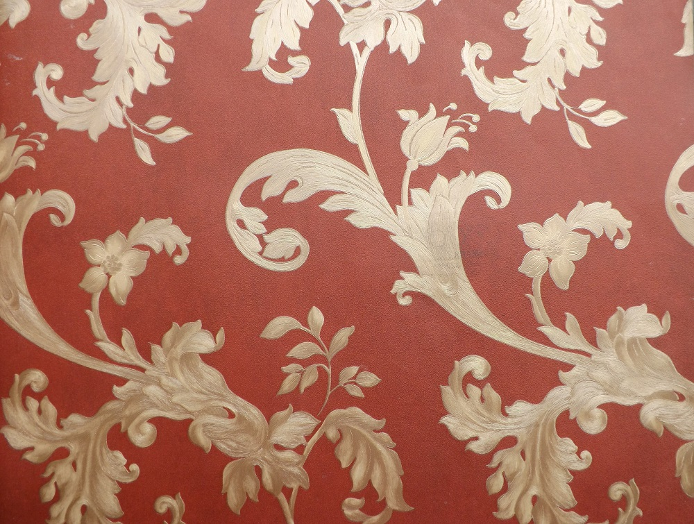 in Gurgoan Wallpaper Manufacturers in Delhi NCR Wholesale Wallpaper 1000x755