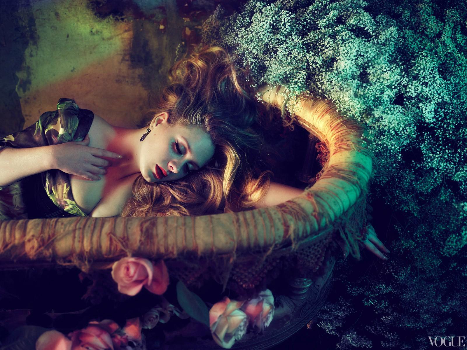Adele HD Wallpaper for Imgur   Album on Imgur 1601x1200